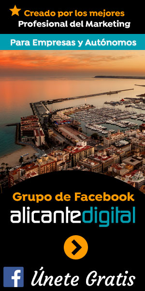 alicante digital