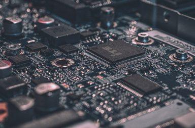 Unidad de Innovación Empresarial Informática