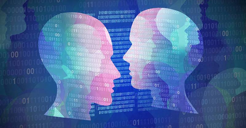 Facebook contra los deepfakes