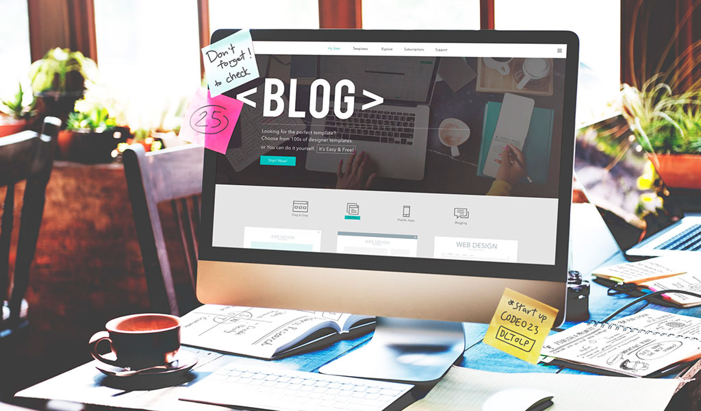 blog_o_web