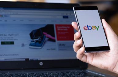 ventajas de vender en ebay