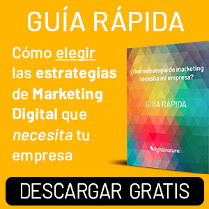 Guía Rápida de Estrategias de Marketing Digital